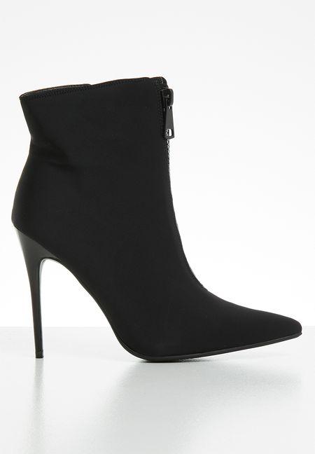17204c3f5f8e Boots Online