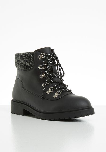 0384ae71bda Ladies Boots | Shop Boots For Women Online | SUPERBALIST