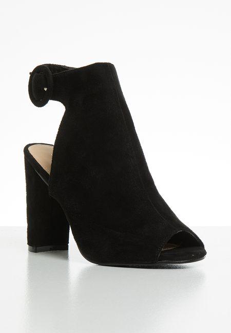 fa5fcc18d4c5 Women Shoes - Buy Shoes for women   girls Online
