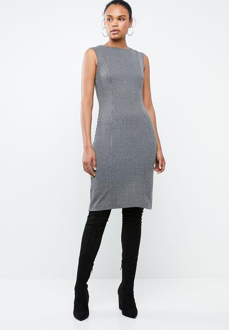 1495220bda Formal Dresses Online