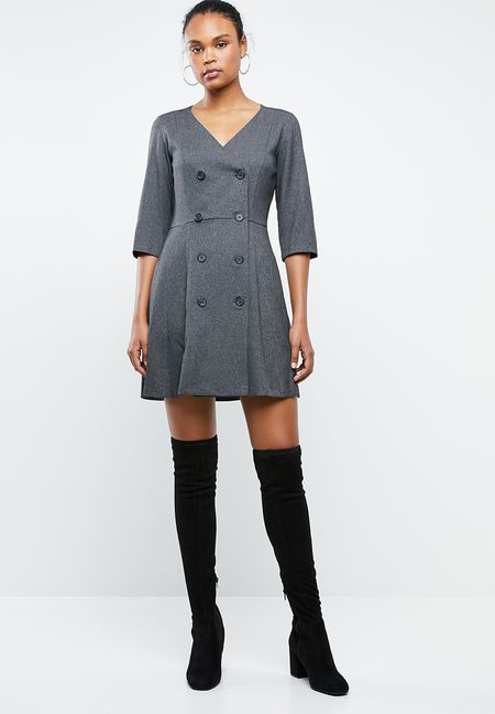 9c6c3a014a Casual Dresses Online