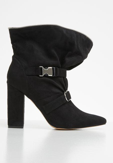 6e3ae178c4b Women Shoes - Buy Shoes for women   girls Online