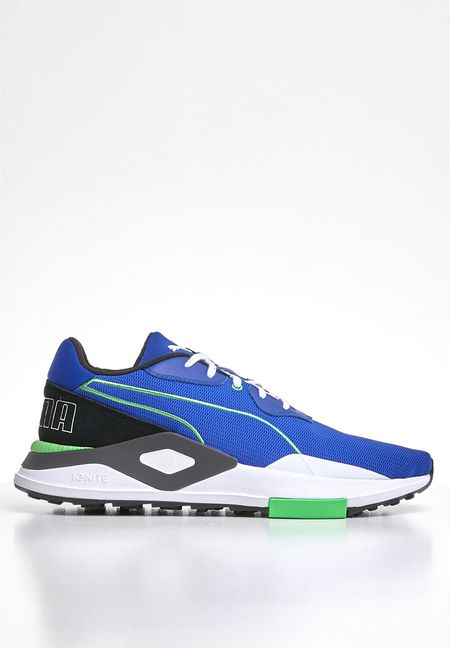 new products 39485 dce61 Men s Sneakers   Nike, adidas, Vans   New Balance   South Africa    Superbalist