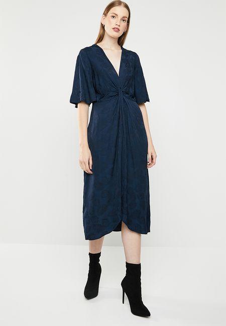 70d45a06b46 Dresses Online