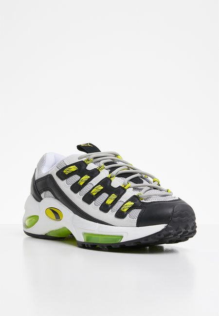 new products c7574 890c0 Men s Sneakers   Nike, adidas, Vans   New Balance   South Africa    Superbalist