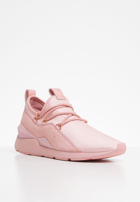 on sale b17d3 c8832 Sneakers Online   Women   LOW PRICES   Superbalist