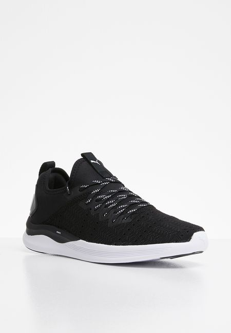 on sale 3856c d76a4 Sneakers Online   Women   LOW PRICES   Superbalist