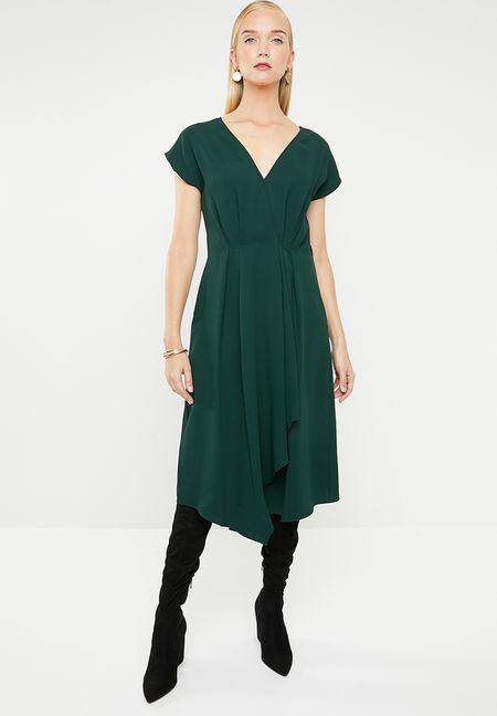 248f2664230 Casual Dresses Online