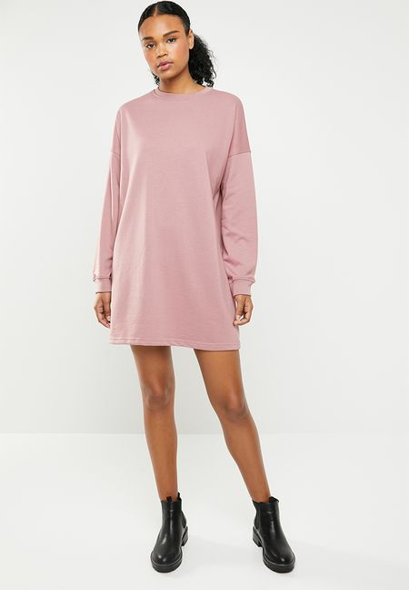 64ae9d08acd Casual Dresses Online