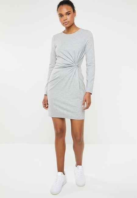 d9c65a4eb49 Formal Dresses Online