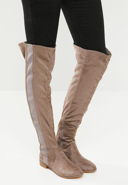 a9feebf69f Boots Online | Women | LOW PRICE | Superbalist