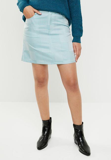 96a01877b Skirts Online