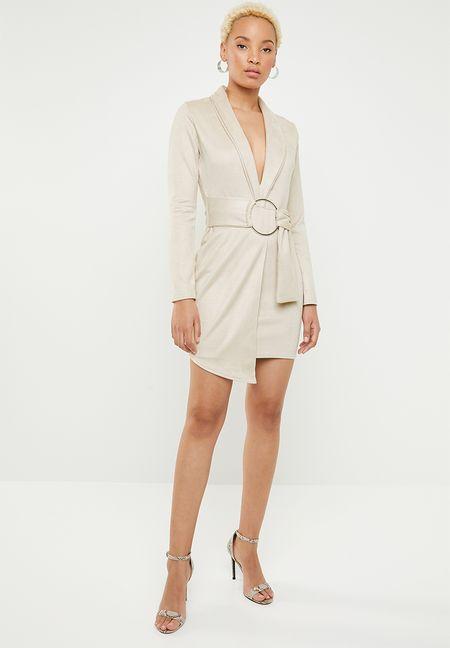 484c5c0a08 Evening Dresses Online- Short   Long Dresses from R299