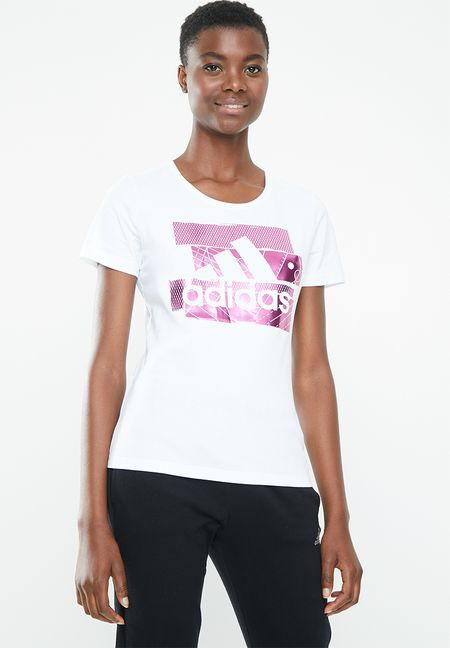bd19dd9e04 100% Cotton T-Shirts for Women | Buy 100% Cotton T-Shirts Online ...