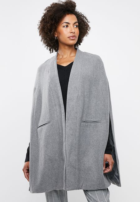 11d3bd095 Womens Coats - BSHOP UP TO 60% OFF SALE @ SUPERBALIST