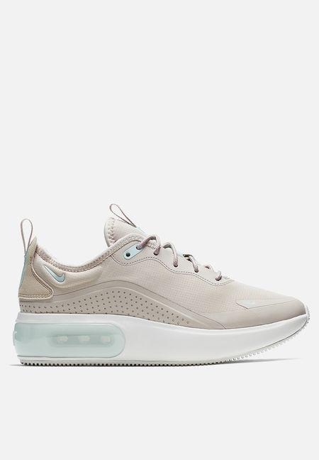 b4c8bd76f81f Women Shoes - Buy Shoes for women   girls Online