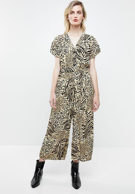 01a02e3bc6 Dresses Online
