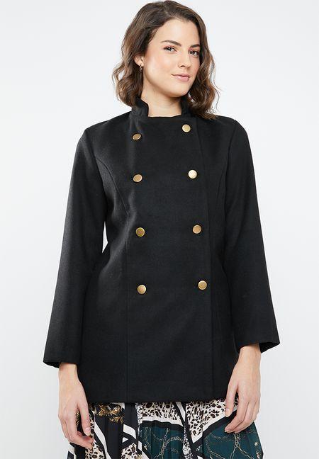 c1a6779e4 Womens Coats - Shop Coats Online @ SUPERBALIST