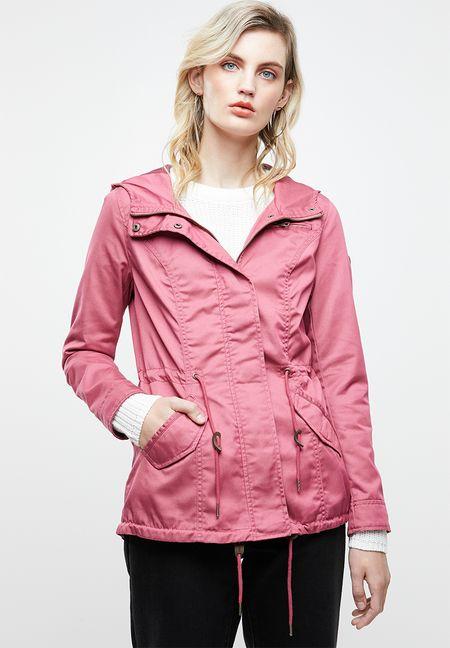 54fe4e6a5cc Women Leather Jackets - Buy Women Leather Jackets online | SUPERBALIST