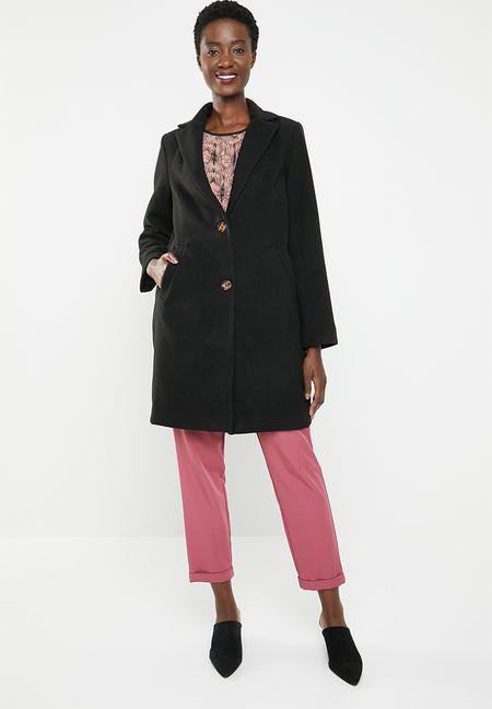 2e7a98019 Womens Coats - Shop Coats Online @ SUPERBALIST