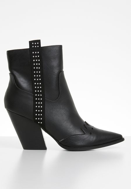 6a4b65278e20 Ladies Boots | SHOP UP TO 60% OFF SALE | SUPERBALIST