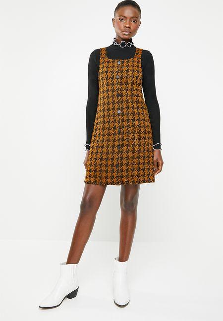 bb26e9ce827 Dresses Online