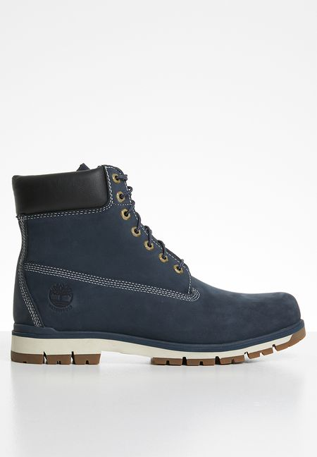 62307ac4082 Leather Boots for Men | Buy Leather Boots Online | Superbalist.com