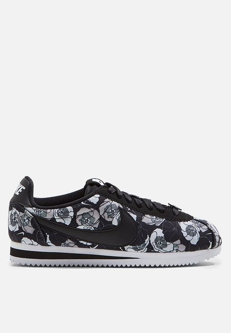 on sale 84d7e f3719 Sneakers Online   Women   LOW PRICES   Superbalist