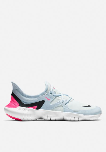 on sale 22e98 57c3d Sneakers Online   Women   LOW PRICES   Superbalist