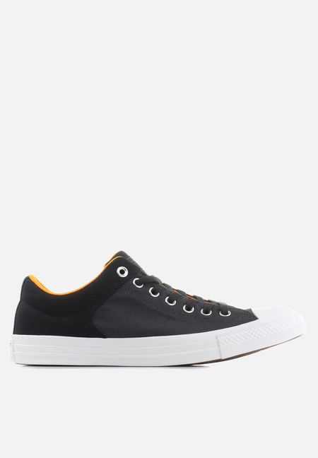 new products 759b6 cca9d Men s Sneakers   Nike, adidas, Vans   New Balance   South Africa    Superbalist