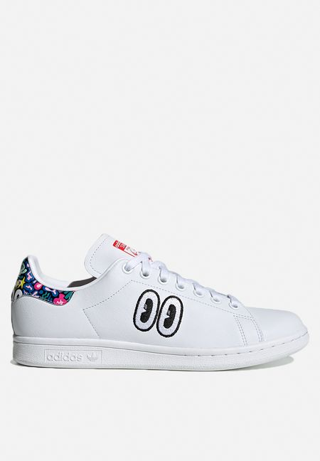 on sale a9123 75912 Sneakers Online   Women   LOW PRICES   Superbalist