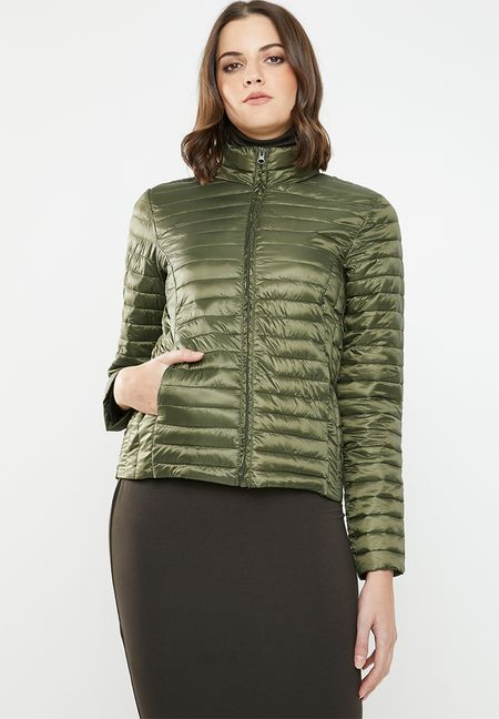 e343ed148 Buy Womens Jackets - SHOP UP TO 50% OFF SALE | South Africa