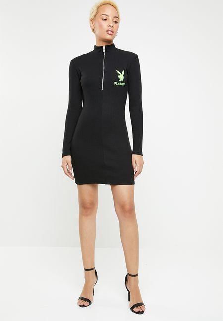 fd0a6bbc4e Dresses Online