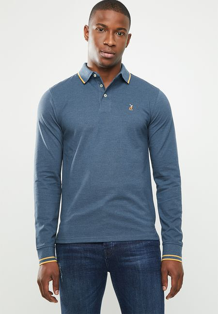 VestsVests Men's OnlineSuperbalist Shirtsamp; Men's VestsVests T T Shirtsamp; EDWH2Y9I