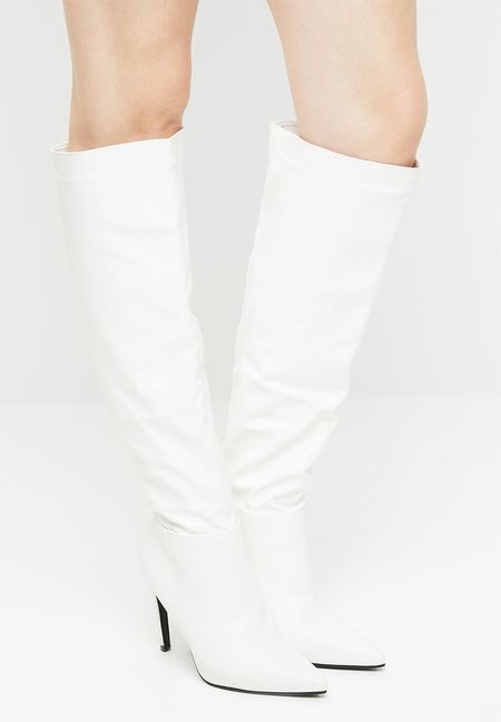 aa1039be483 Ladies Boots | SHOP UP TO 60% OFF SALE | SUPERBALIST