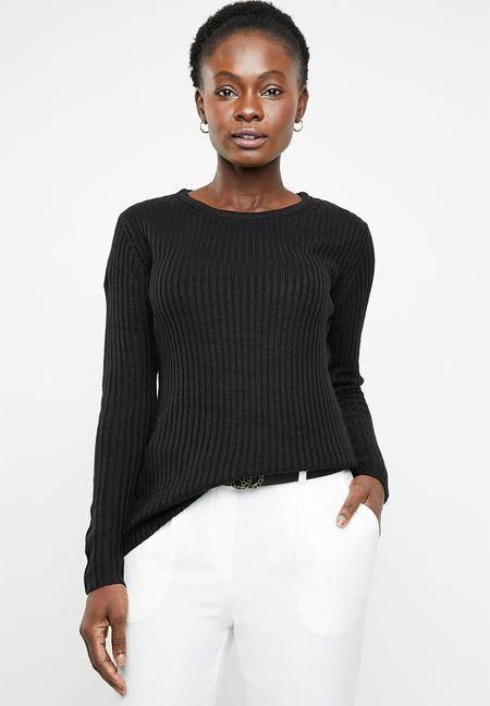 b340ee4abe11 Knitwear Online