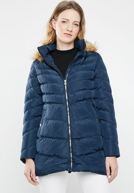 449b2b4b Buy Womens Jackets - SHOP UP TO 60% OFF SALE   South Africa