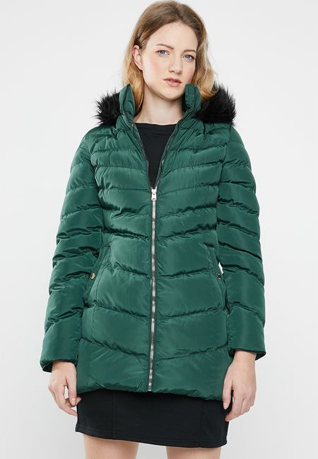 449b2b4b Buy Womens Jackets - SHOP UP TO 60% OFF SALE | South Africa
