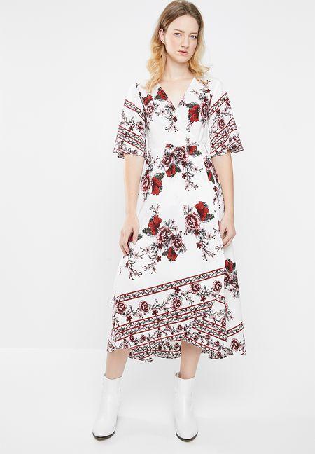 dc8291db23fd3 Dresses Online