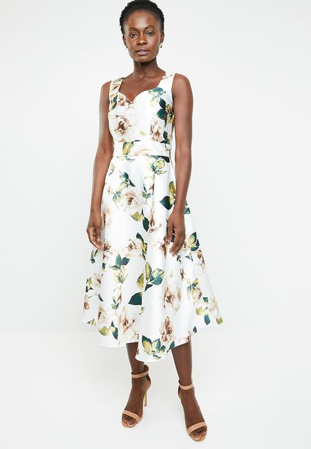ad201ce2a568b Dresses - Shop Dresses Online | SUPERBALIST