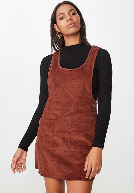 d853b85463e0d Casual Dresses Online | Women | LOW PRICES | Superbalist