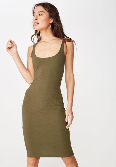 3efa6ecf909 Dresses Online