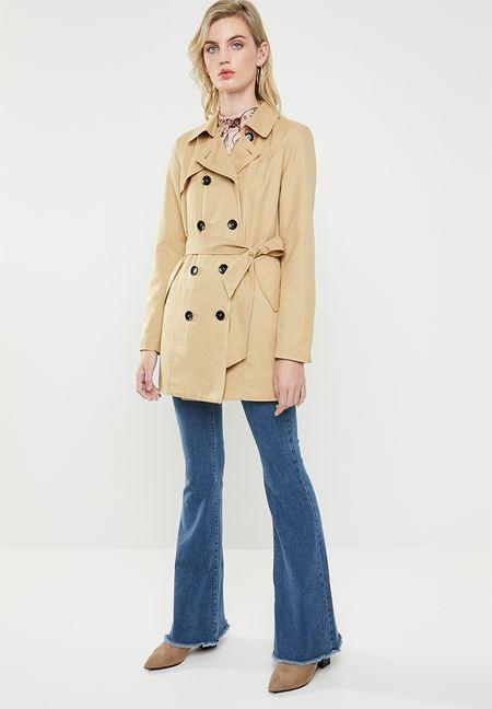 a57bec998f1 Womens Coats - Shop Coats Online @ SUPERBALIST