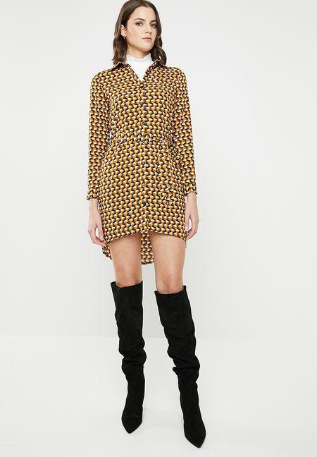 e6fd125aef1e Dresses Online