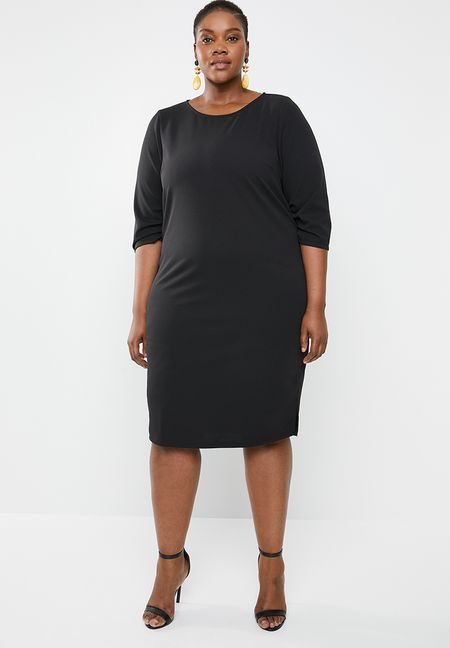 01446490 Plus Size Dresses - SHOP UP TO 60% OFF SALE | SUPERBALIST