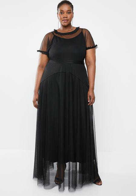 4ecea1f90624 Plus Size Online | Women | From R199 | Superbalist