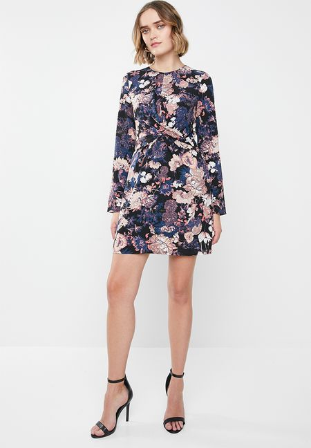 4fc6beeb5 Casual Dresses Online