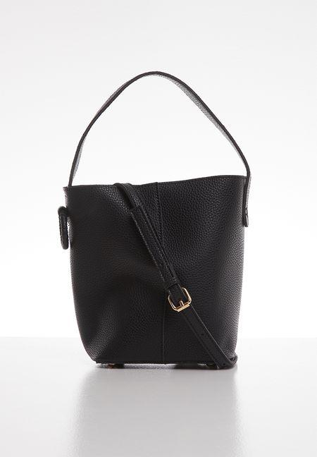 6bb91e1ba1d741 Handbag - Shop Handbags & Purses Online for women at Superbalist