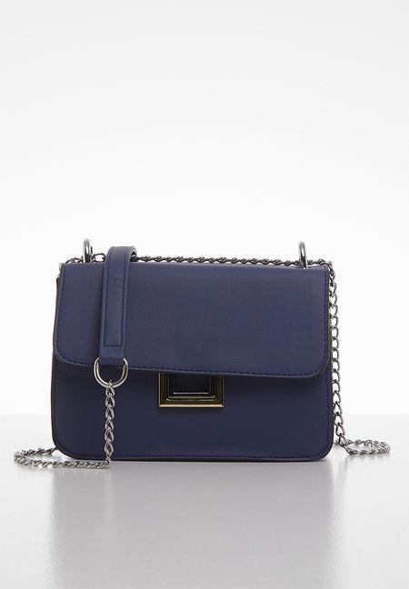 fabd3ea0465f Handbag - Shop Handbags & Purses Online for women at Superbalist
