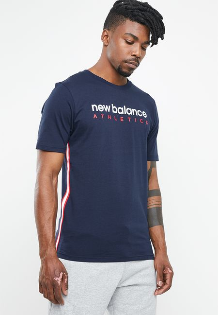 d2cebaeec07c8 New Balance Sport for Men | Buy Sport Online | Superbalist.com